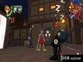 《王国之心HD 1.5 Remix》PS3截图-44