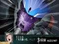 《第二次超级机器人大战Z 再世篇》PSP截图-105