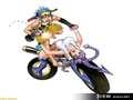 《重装机兵4 月光歌姬》3DS截图-23