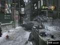 《使命召唤7 黑色行动》PS3截图-356