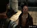 《龙腾世纪2》PS3截图-85
