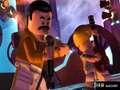 《乐高 摇滚乐队》PS3截图-53