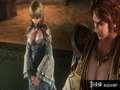 《真三国无双6》PS3截图-60