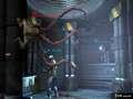 《死亡空间2》XBOX360截图-15