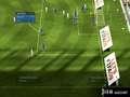 《FIFA 09》XBOX360截图-106