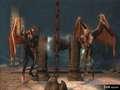 《恶魔城 暗影之王》XBOX360截图-29