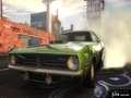 《极品飞车11》PS3截图-1