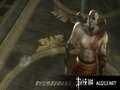 《战神 斯巴达之魂》PSP截图-3