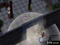 《黑手党 黑帮之城》XBOX360截图-29
