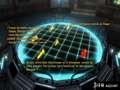 《辐射 新维加斯 终极版》PS3截图-295