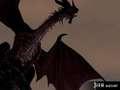 《龙腾世纪2》PS3截图-117