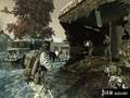 《使命召唤7 黑色行动》PS3截图-283