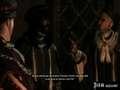 《刺客信条2》XBOX360截图-185