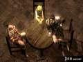 《剑刃风暴 百年战争》XBOX360截图-23