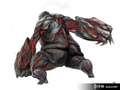《虐杀原形2》PS3截图-99