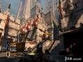 《龙腾世纪2》PS3截图-69