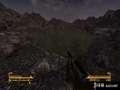 《辐射 新维加斯 终极版》PS3截图-74