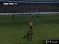 《实况足球2012》XBOX360截图-146