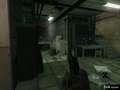 《使命召唤7 黑色行动》XBOX360截图-184