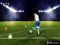 《实况足球2012》XBOX360截图-70