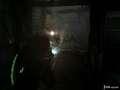 《死亡空间2》XBOX360截图-104