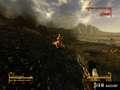 《辐射 新维加斯 终极版》PS3截图-102