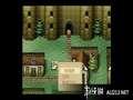《大航海时代外传(PS1)》PSP截图-22