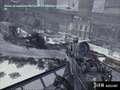 《使命召唤6 现代战争2》PS3截图-384