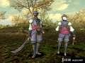 《最终幻想11》XBOX360截图-17