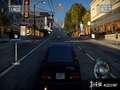 《极品飞车16 亡命天涯》PS3截图-72