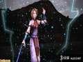 《真三国无双6 帝国》PS3截图-187