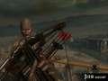 《使命召唤7 黑色行动》PS3截图-61