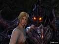 《恶魔城 暗影之王》XBOX360截图-59