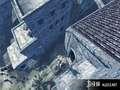 《刺客信条(PSN)》PS3截图-48