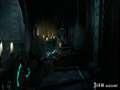 《死亡空间2》PS3截图-137