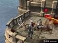 《战神 收藏版》PS3截图-40