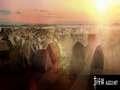 《幽灵行动4 未来战士》XBOX360截图-98