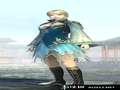 《真三国无双Online Z》PS3截图-48