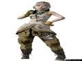 《合金装备崛起 复仇》PS3截图-202