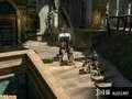 《战神 升天》PS3截图-14