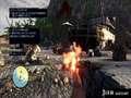 《孤岛惊魂3》PS3截图-106