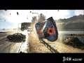 《极品飞车16 亡命天涯》PS3截图-117