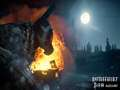 《战地3 高级版》PS3截图-4