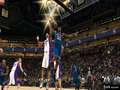 《NBA 2K11》PS3截图-19