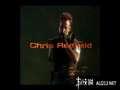《生化危机1 导演剪辑版(PS1)》PSP截图-19