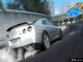 《极品飞车11》PS3截图-17
