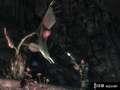 《辐射 新维加斯 终极版》PS3截图-223