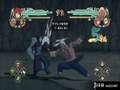 《火影忍者 究极风暴 世代》PS3截图-83