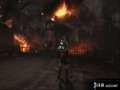 《战神 奥林匹斯之链 HD(PSN)》PS3截图-12