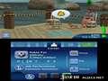 《模拟人生3 宠物》3DS截图-1